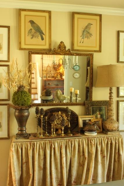 http://daisymaebelle.com/wp/wp-content/uploads/2012/09/Fall-Buffet21.jpg