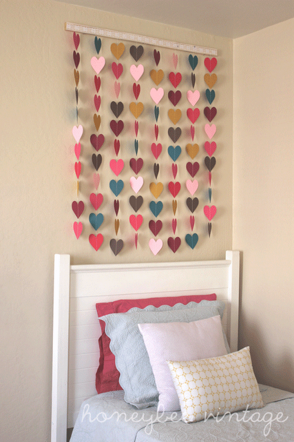 heart-head-board