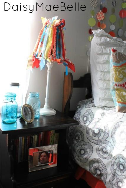 Daisy's Room 201339