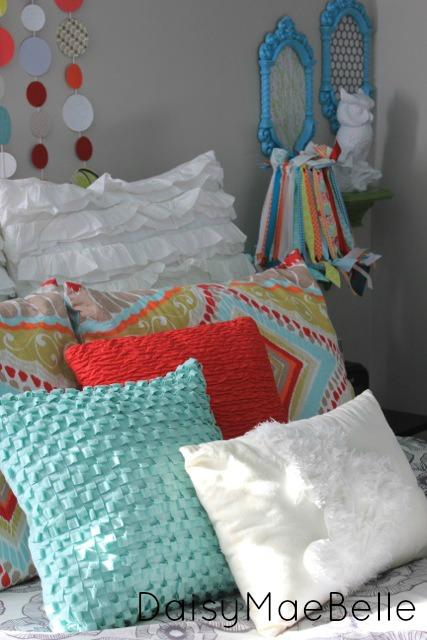 Daisy's Room 201340