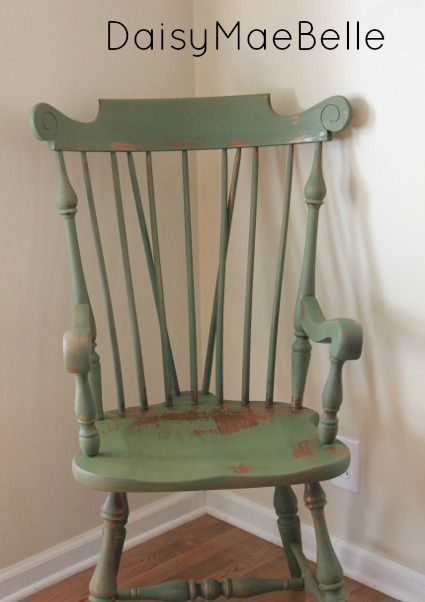 MMS boxwood chair13