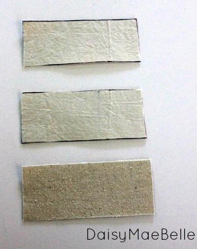 DIY Stamped Hand Towels09
