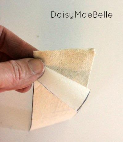 DIY Stamped Hand Towels16