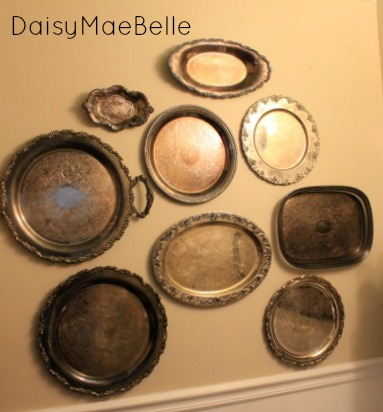 Silver Platter Wall01