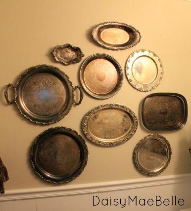 Silver Platter Wall02