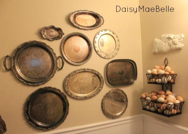 Silver Platter Wall04