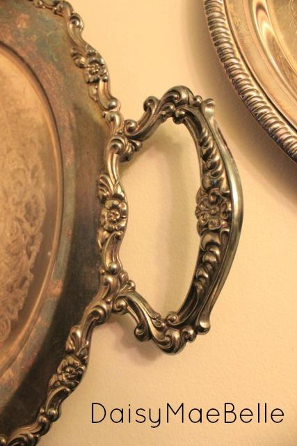 Silver Platter Wall16