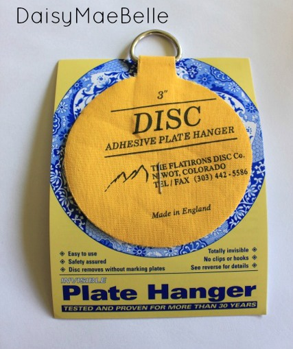 Silver Platter Wall18