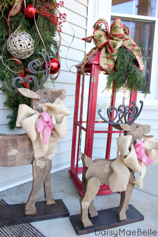 christmas front porch 201312