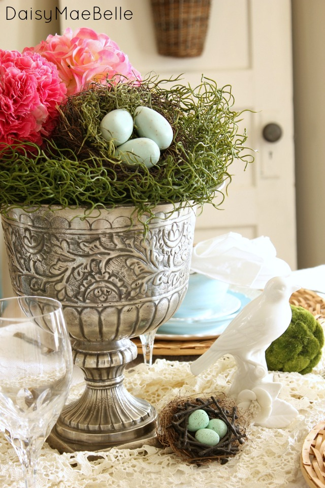 spring table setting26
