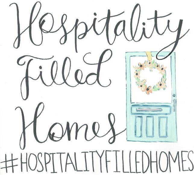 hospitality 6