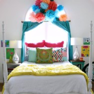 Final Reveal of Anna Belle's Room